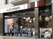 thum-Culinarium