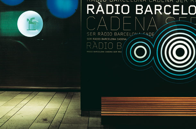 Radiobcn02