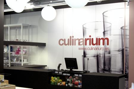culinarium03